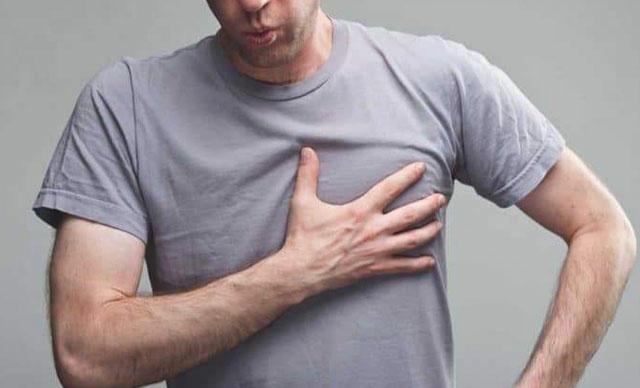 Kalp hastalarının koronavirüse karşı alması gereken önlemler