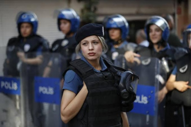 Malatya'da En Çok İşlenen Suçlar