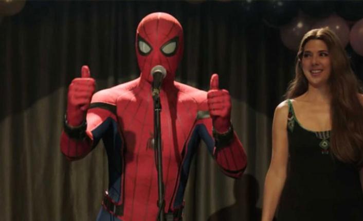 Sony'den Marvel Filmleriyle Alakalı Açıklama
