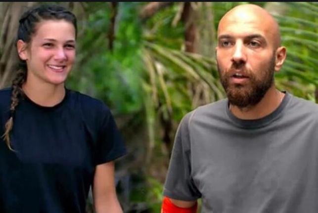 Survivor Güncel Haberler