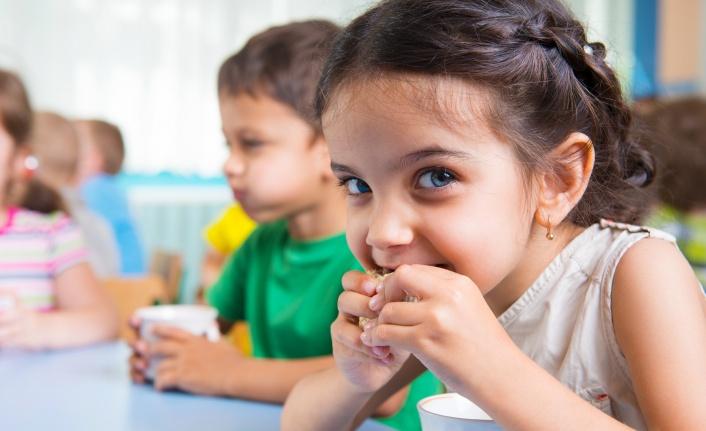 Az pişen ette böbrek yetmezliği riski; çocukları daha fazla etkiliyor