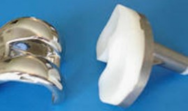 Total diz protezi nedir?