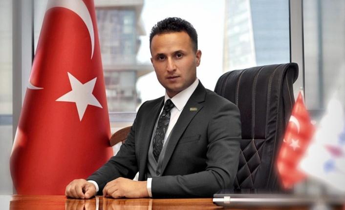 Prokule Türkiye Yönetim Kurulu Başkanı Gökhan Gürlek; Neden ev almalıyız? Ev almak için kriterlerimiz neler olmalıdır? Ve Nereden ev almalıyız? Sorularına samimi cevaplar verdi.