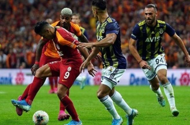 Beşiktaş Kritik Virajda