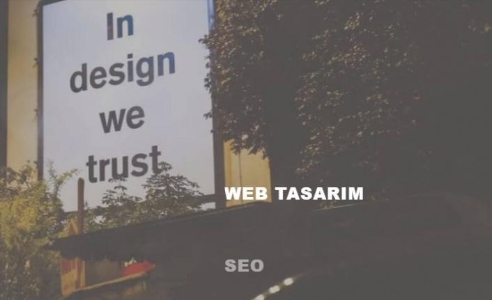 Web Tasarım Hizmeti Nasıl Alınmalıdır?