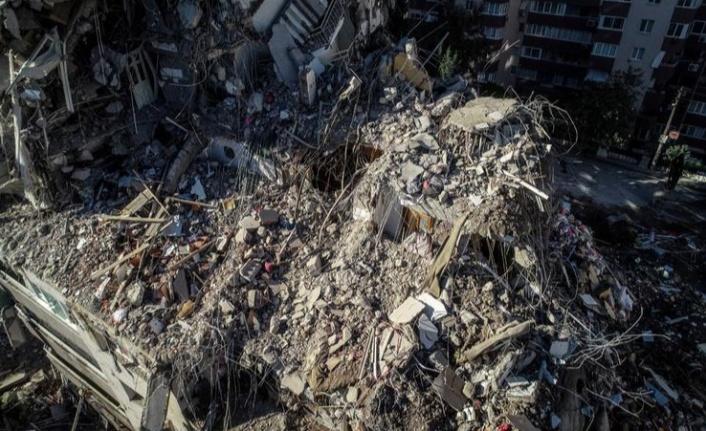 Deprem değil ihmal öldürdü! Acı gerçekler savcı iddianamesi ile belgelendi