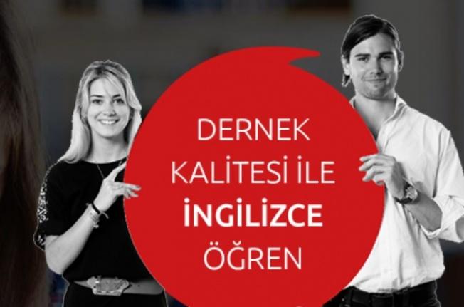 Şişli En İyi İngilizce Kursu Hangisi? Türk Amerikan Derneği Yabancı Dil Kursu Eğitimleri Nelerdir?
