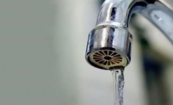 'İçme suyu' anonsu yanlış anlaşıldı, ilçede ortalık karıştı