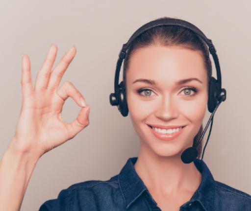 Çağrı Merkezi Kulaklık Modelleri ve Çeşitleri
