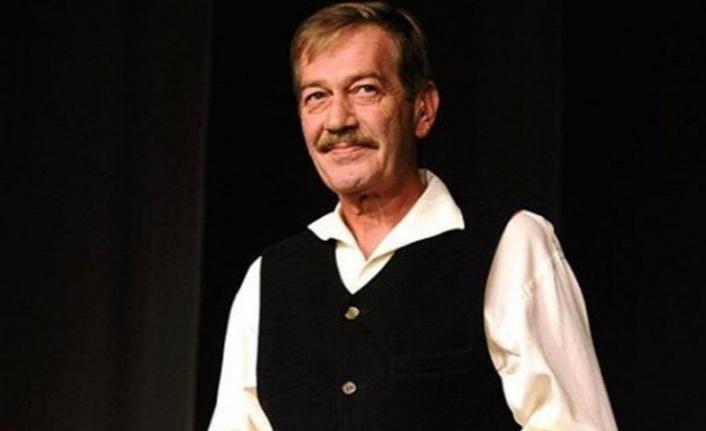 Ferhan Şensoy (70) hayatını kaybetti