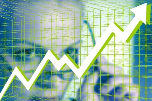Yatırım Dünyasının En Kazançlı Aracı Hangisi?
