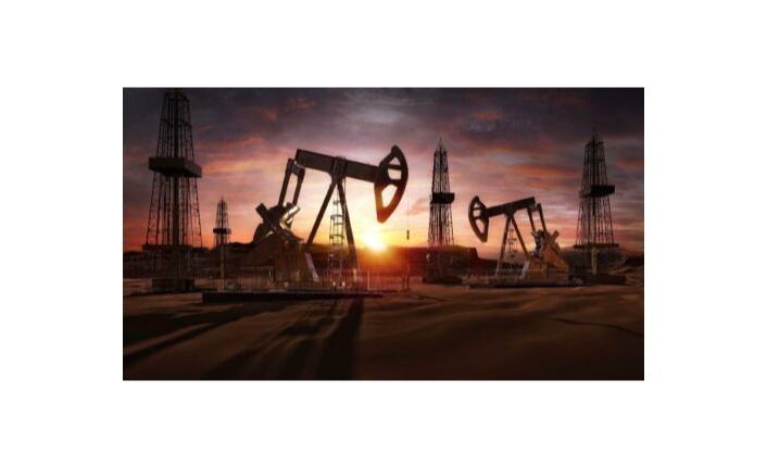 Brent petrolün varil fiyatı 75 doların üzerine çıktı