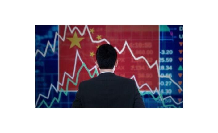 Elektrik kesintileri ve gayrimenkul krizi Çin ekonomisini zayıflatıyor