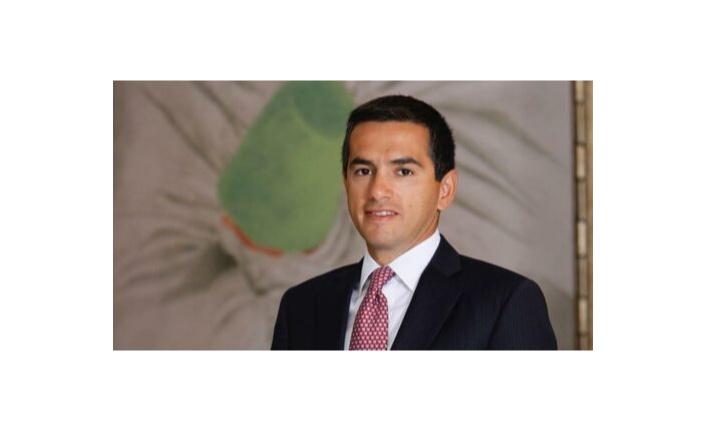 Koç Holding 'dünyanın en iyi işverenleri' listesinde