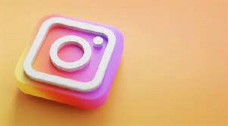 Sosyal Medya Hizmetlerinde Bir Numara, Crovu!