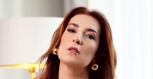"""""""HAYAT TEKRAR BAŞLIYOR DEMEK İSTİYORUM"""""""
