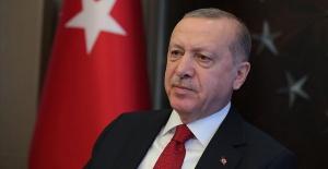 Türk Keneşi-Türk Konseyi olağanüstü zirvede bir araya gelecek