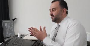 Ankara Kent Konseyi Yürütme Kurulu...