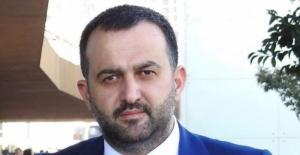 ATO Başkan Vekili Halil İbrahim Yılmaz'dan Ankaralılara Anneler Günü Çağrısı