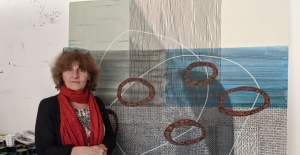 Koronavirüs mücadelesi Kıbrıs'a özgü...