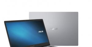 Kurumsal firmalar için taşınabilir bilgisayar üretildi