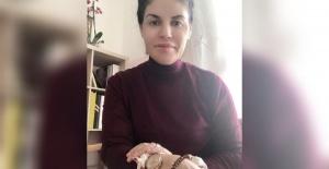 Psikolog Hatice Canan Berkidenin kaleminden!