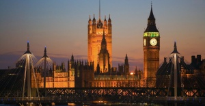 İngiltere Dil Okulları Ücretleri