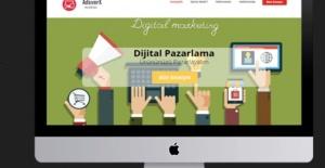 Kurumsal Web Site Maliyetleri