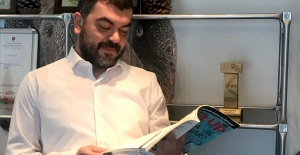 Ekonomist Önder Tavukçuoğlu: Yatırım yapılacak şirketin geçmişi araştırılmalı