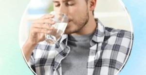 Su arıtma faydaları