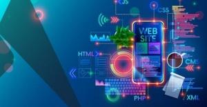 Web Tasarım Ajansında Aranacak Özellikler