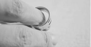 Boşanmada Mal Paylaşımı Nasıl...