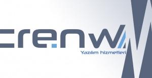 Web Dünyasında Liderliği Crenw İle...