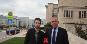 CHP İstanbul Milletvekili Gürsel...