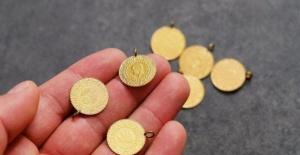 Altın fiyatları bugün ne kadar?  7 Haziran 2021