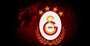 Galatasaray'da Işın Çelebi adaylıktan çekildi