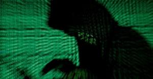 Casus yazılım skandalı büyüyor: 'Kesinlikle şok edici gerçekler…'