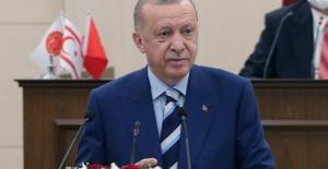 Erdoğan'ın 'müjdesine' tepki yağdı