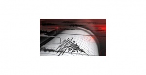 Osmaniye'de 3.6 büyüklüğünde deprem