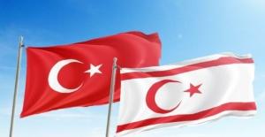 """KKTC:""""Acısını acımız bildiğimiz Anavatan Türkiye'nin yanındayız"""""""