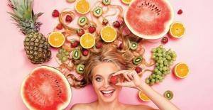 Yorgunluğa ilaç gibi gelen besinler