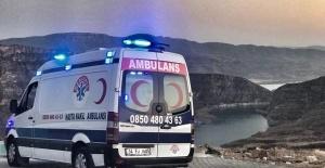 İstanbul özel ambulans hizmetleri