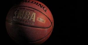 NBA Aşı Kısıtlamalarını Yükseltti!