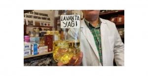 'Şifalı yağların' litresi 2 bin 500 TL: Vatandaş gramla alabiliyor